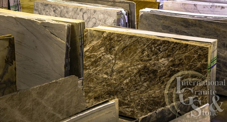 What Is Cambria Quartz And Why Is It Different?