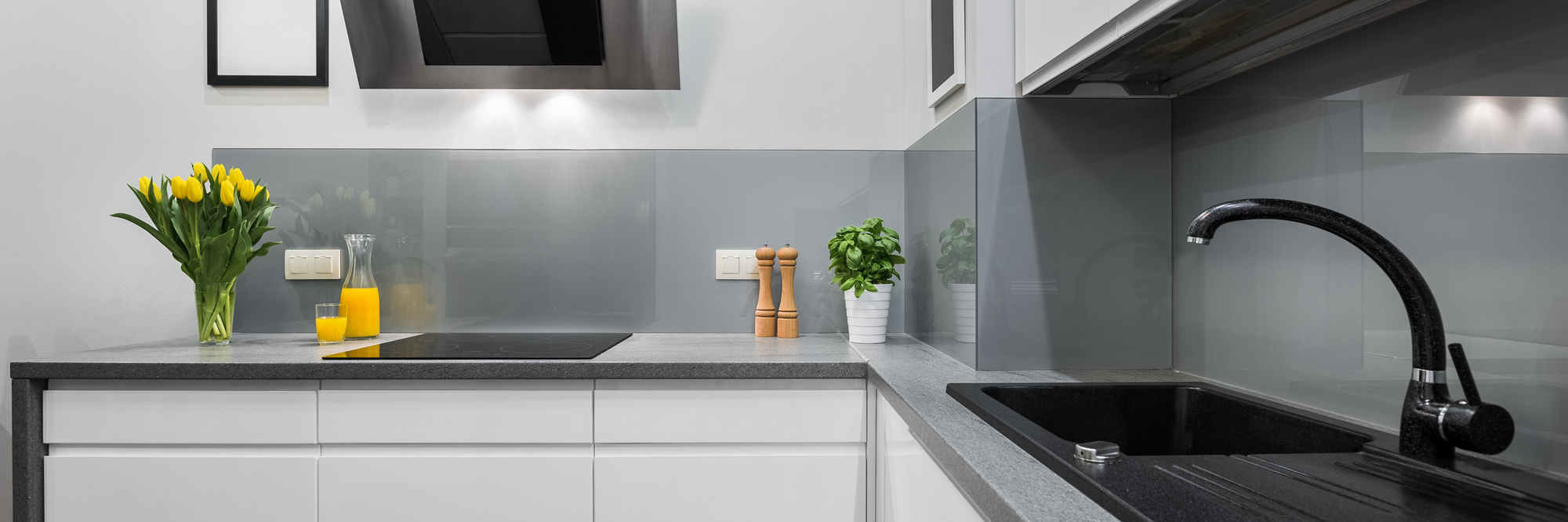 What To Look For When Hiring A Countertop Fabricators