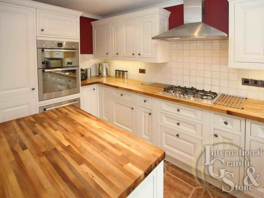 Bamboo Countertops Are They Worth the Cost?