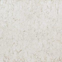 Argento Pompeii Quartz