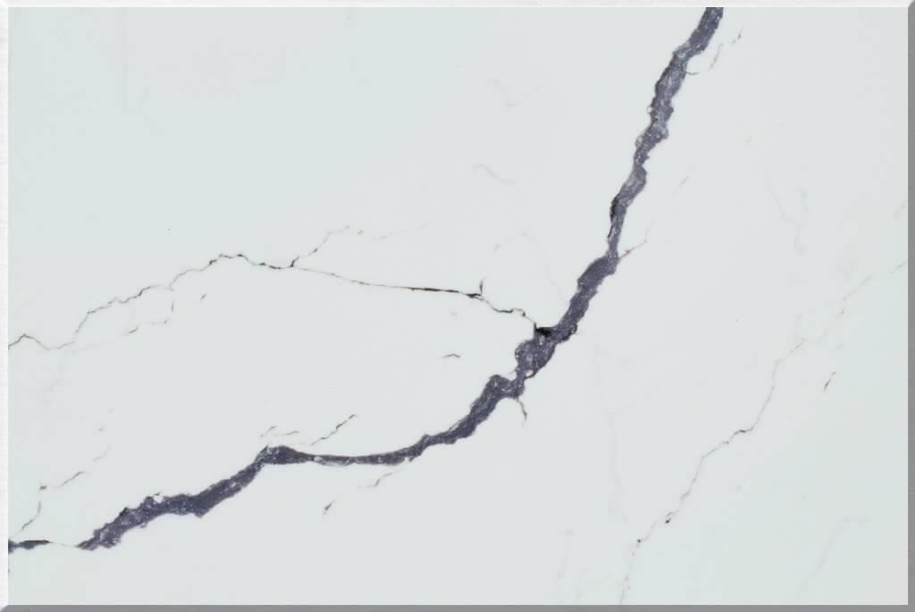 Image Result For Black Soapstone Countertops Cost