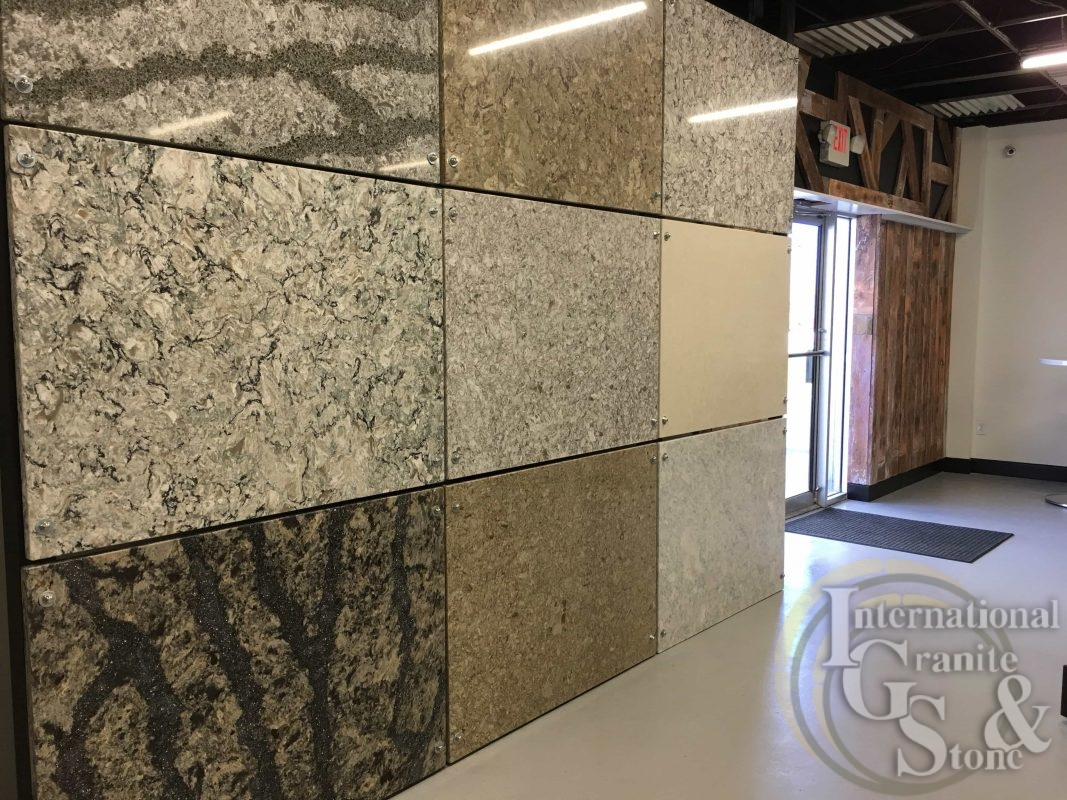 International-granite-and-stone-clearwater-samples-cambria