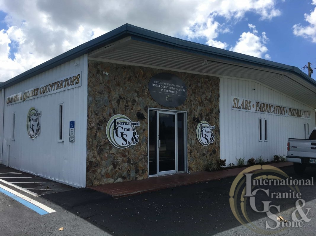 International-granite-and-stone-clearwater-store-front-2