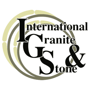 International Granite and Stone
