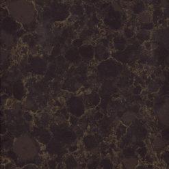 LG Viatera Antique Limestone Quartz