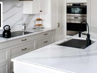 Tampa Quartz Countertop Granite Countertops Store – International