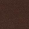 Carmarthen Brown Cambria Quartz