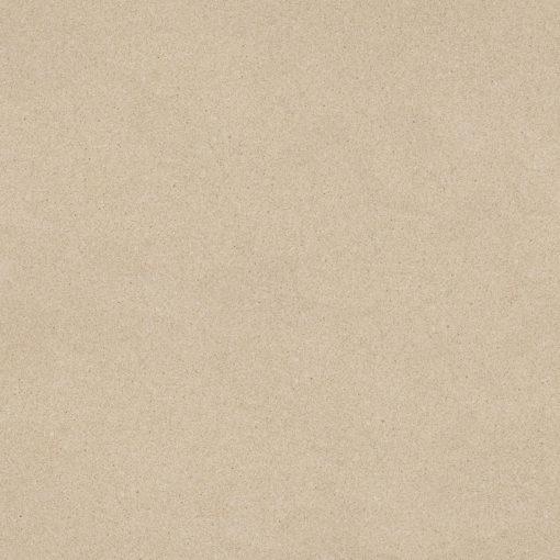 Coswell Cream Cambria Quartz