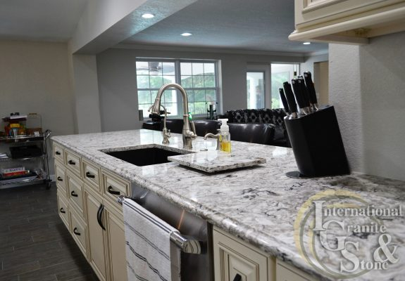 Cambria Quartz Countertops Tarpon Springs
