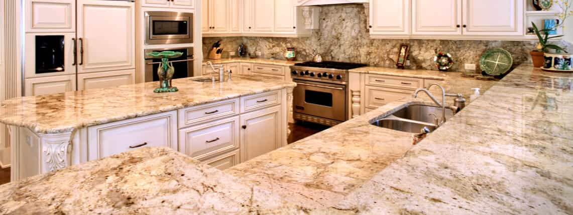 1 Orlando's Cambria Quartz, Granite, and Marble Countertop Store