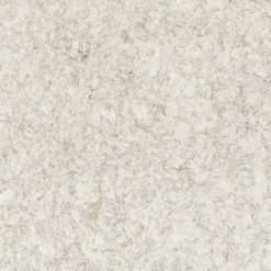 Pendle Hill Cambria Quartz Full Slab