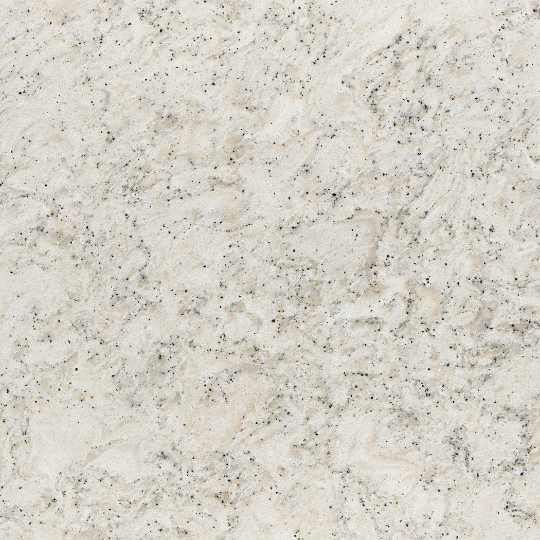 Pendle Hill Cambria Quartz Countertops Cost Reviews
