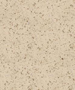 LG Viatera Sand Palace Quartz