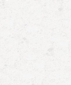 LG Viatera Snow Storm Quartz