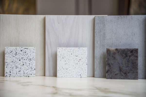 The Quartzite Countertop: 7 Little-Known Benefits