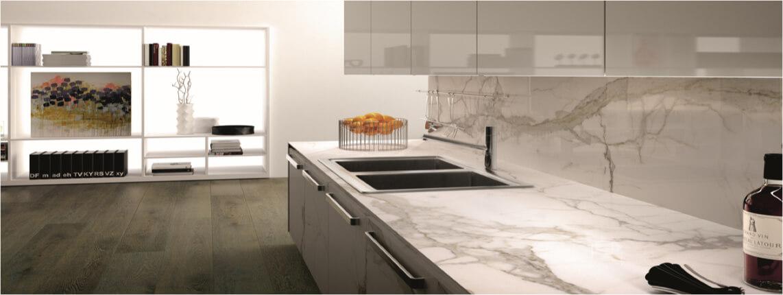 #1 Rated Quartz & Granite Countertops Store of Tampa Porcelain Countertops