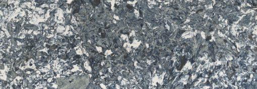 Islington Cambria Quartz Full Slab
