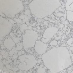 arabescato quantum quartz