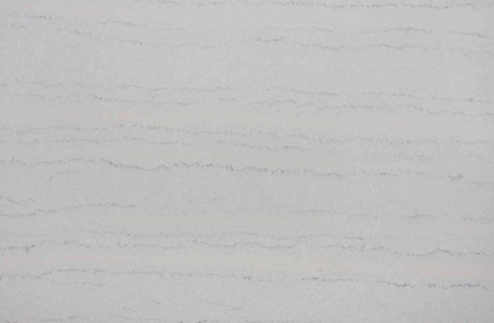 White Macaubas Quantum Quartz