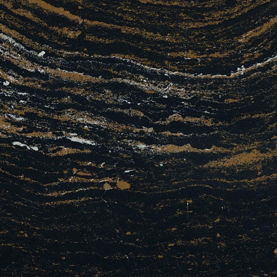 Golden dragon cambria quartz can steroids give you heartburn