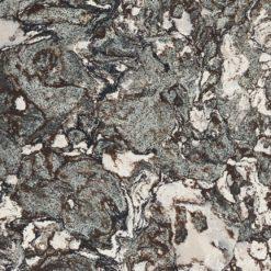 Marwell Cambria Quartz
