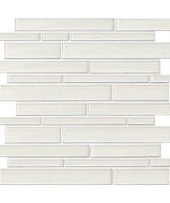 Amity AM50 Random Linear White