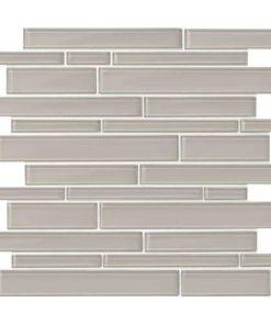 Amity AM52 Random Linear Grey