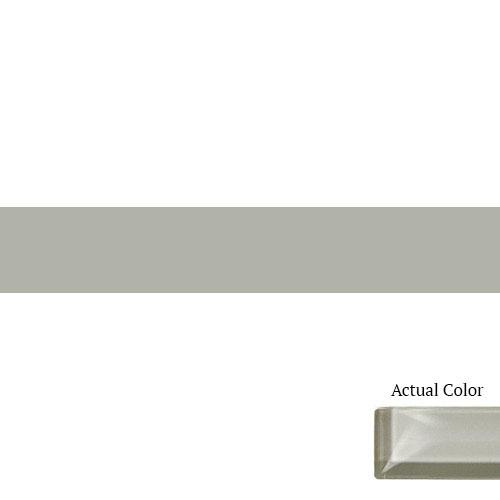 Daltile Color Wave CW03 2x12 Powder Puff