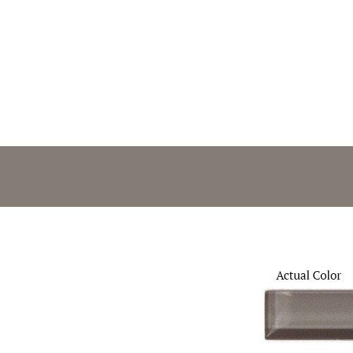 Daltile Color Wave CW09 2x12 Kinetic Khaki
