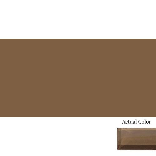 Daltile Color Wave CW10 3x6 Suede Shoes
