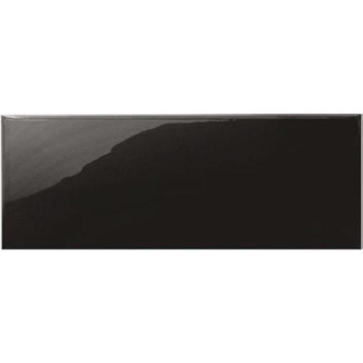 Annapolis Black AP09 6x16
