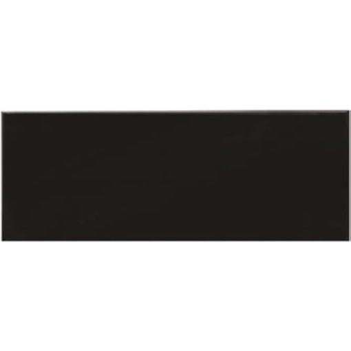 Annapolis Black AP09 6x16 Matte