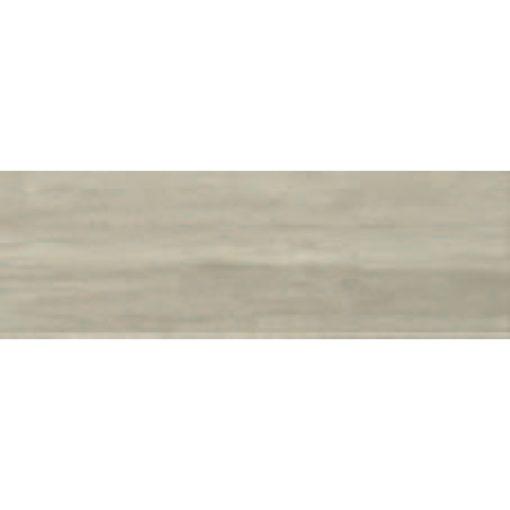 Articulo AR09 6x18 Column Grey