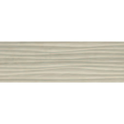 Articulo AR09 6x18 Wave Column Grey