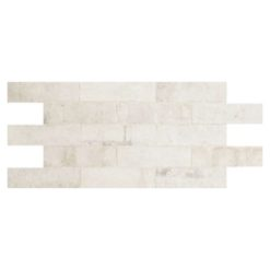 Brickwork BW01 2x8 Studio