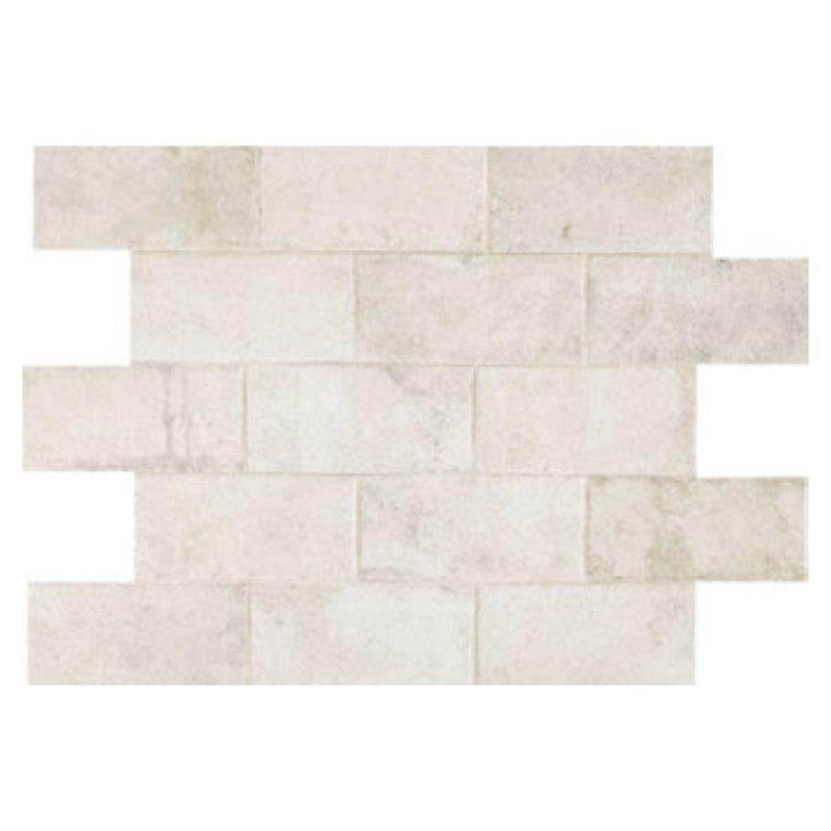Brickwork BW01 4x8 Studio