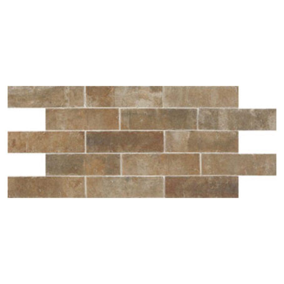 Brickwork BW03 2x8 Patio