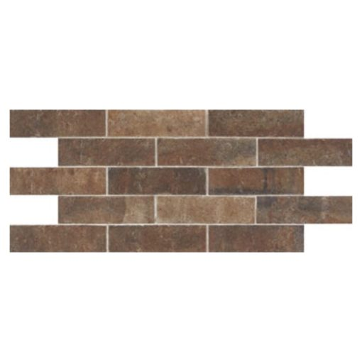 Brickwork BW05 2x8 Terrace