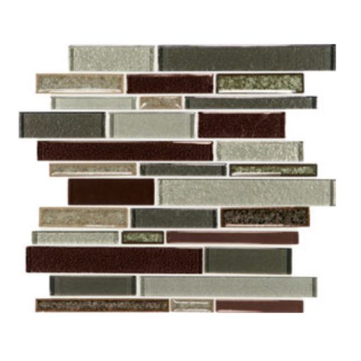 Daltile Crystal Shores CS94 RL Hazel Harbor