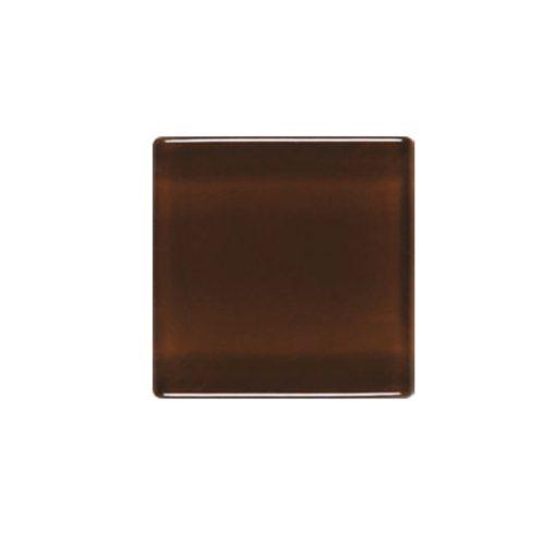 Daltile Illustrations IS17 1x1 Chocolate Sundae