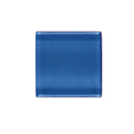 Daltile Illustrations IS21 1x1 Polo Blue