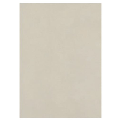 Daltile Koncrete KC01 10x14 White