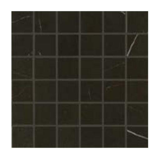 Daltile Marble Attache MA83 2x2 Nero