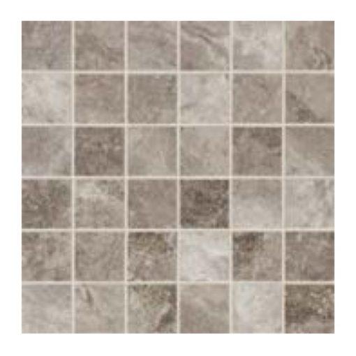 Daltile Marble Attache MA84 2x2 Crux