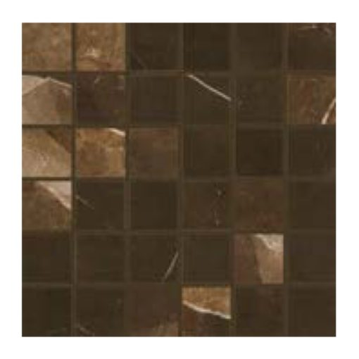 Daltile Marble Attache MA88 2x2 Amani