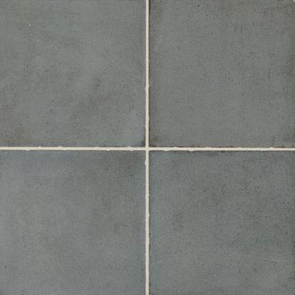 Daltile Quartetto QU05 8x8 Cobalto