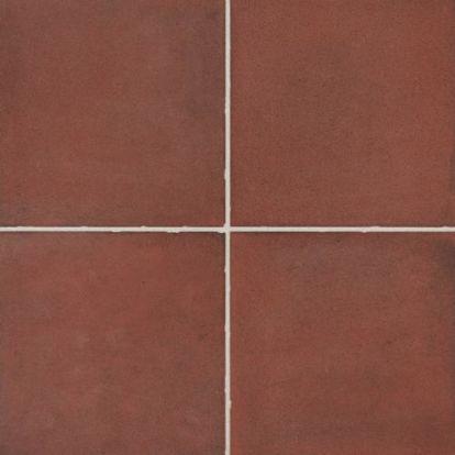 Daltile Quartetto QU08 8x8 Cadmio