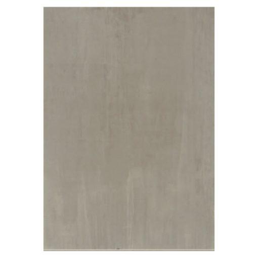Daltile Skybridge SY98 4x8 Gray