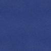 Bala Blue Cambria Quartz
