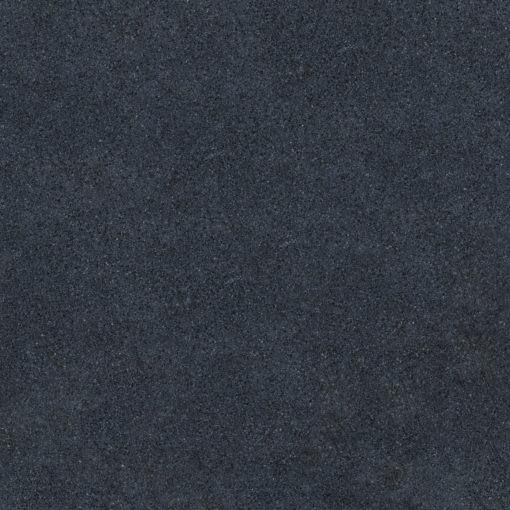 Bristol Blue Cambria Quartz